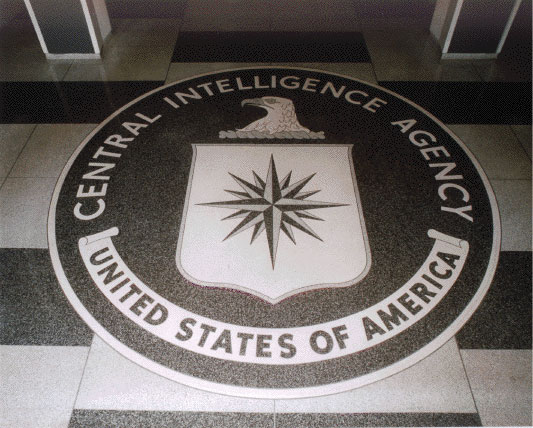 Yes, the CIA's 'MKUltra' mind-control program was REAL and used to 'drug criminals' to 'improve interrogations,' new documents reveal