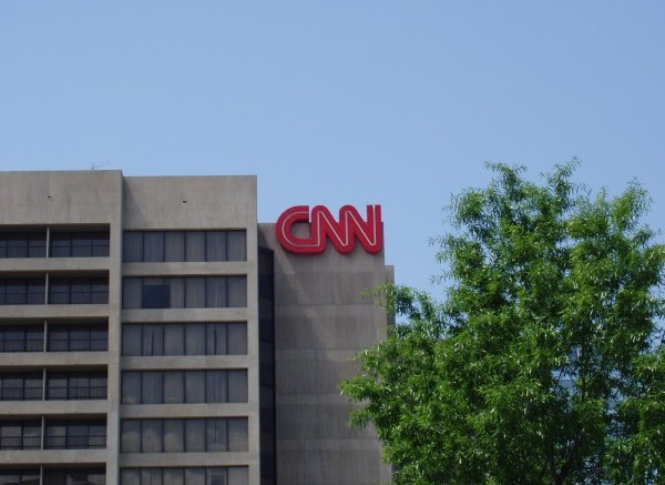 CNN does real investigative work, finds a LOT of Pennsylvania voters who are upset at Dems for impeaching Trump