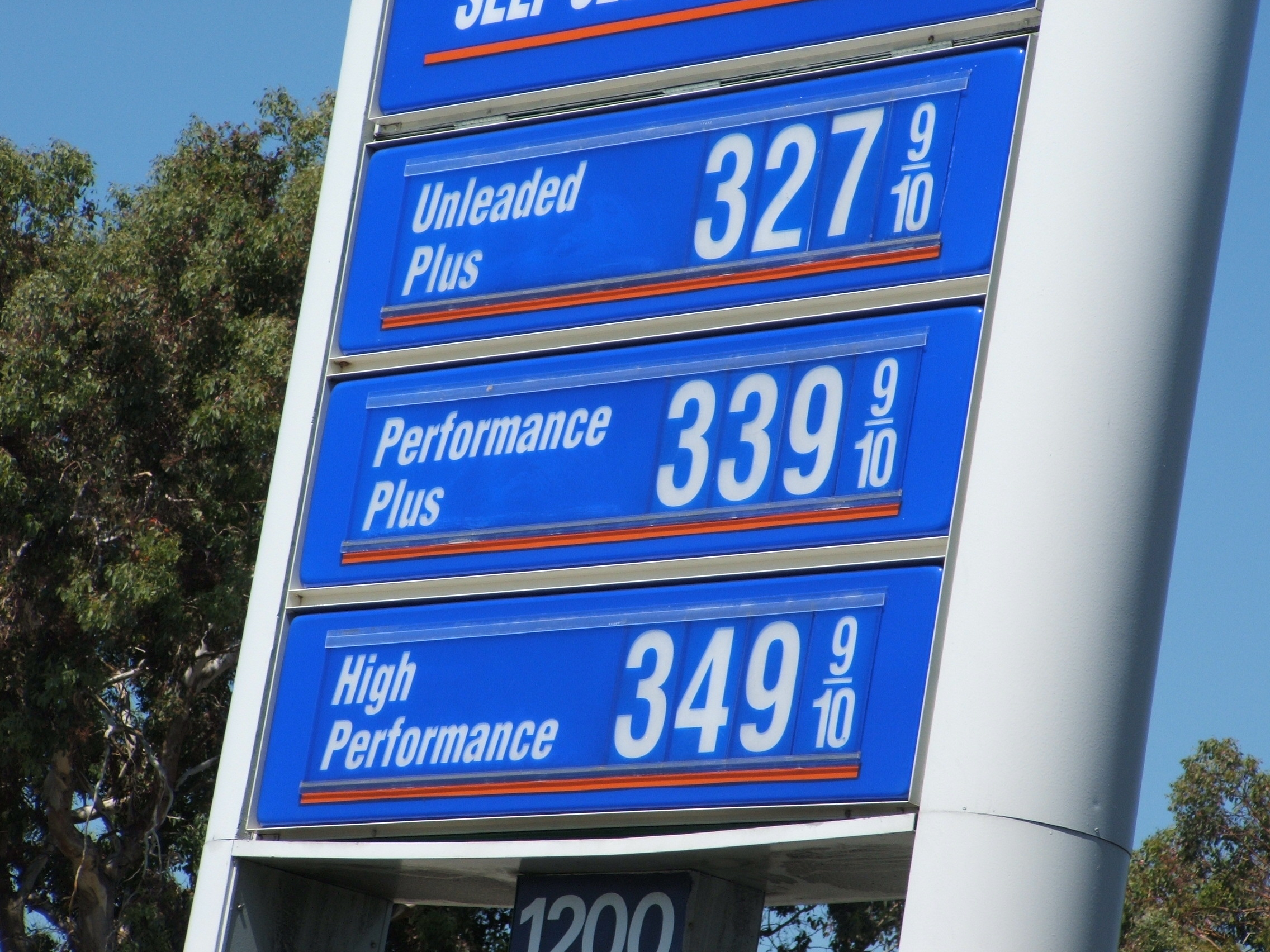 Making California Painful Again: Marxist Dems raise gas tax by 12 cents, largest in history
