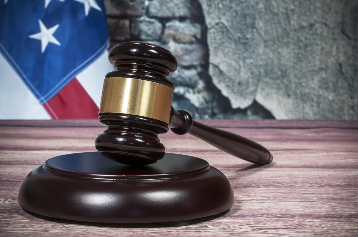 Prosecutor, judge drop case against Mexican national accused of raping 12-year-old girl in Wisconsin despite 'pretty clear evidence' he did it