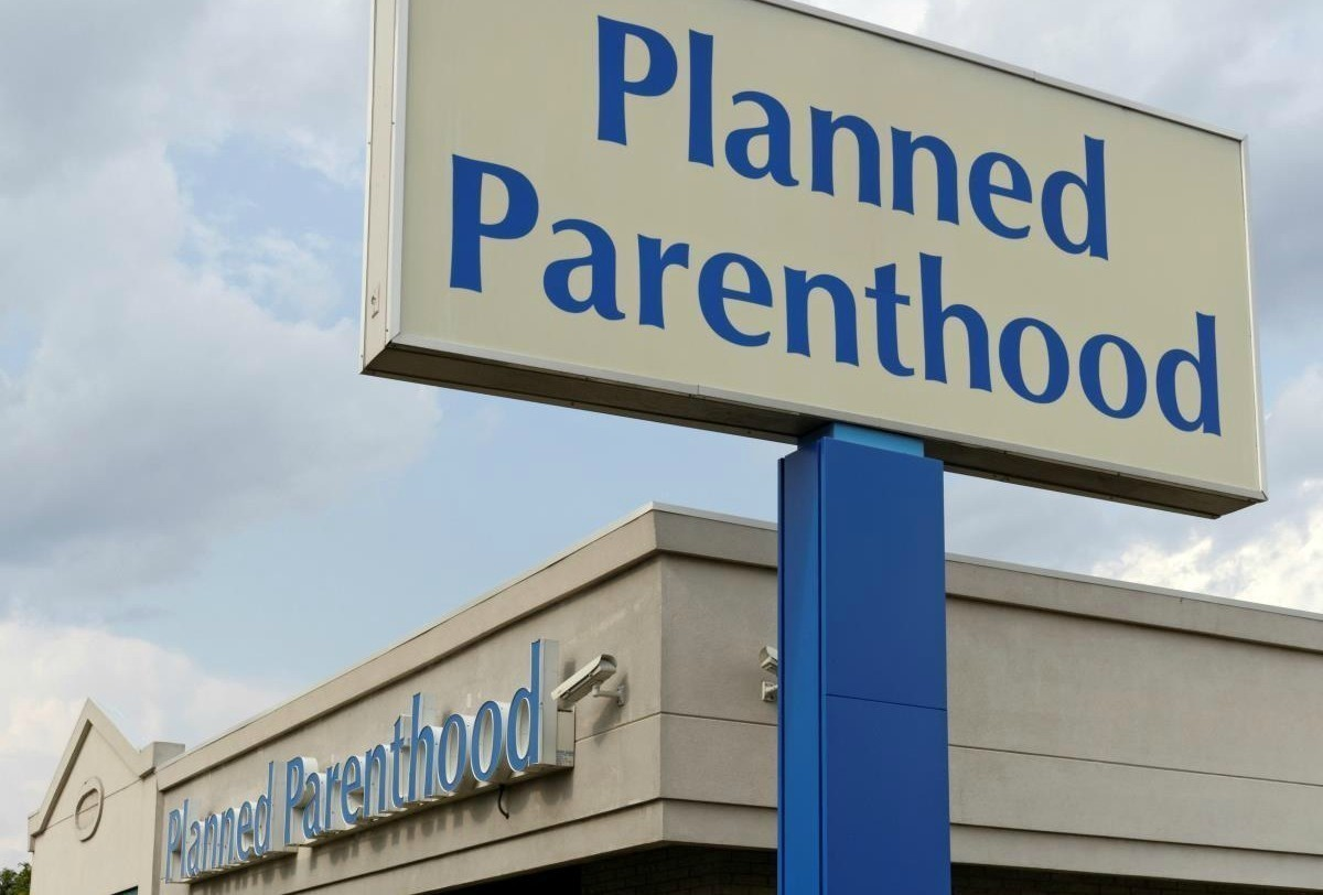 Undercover abortion clinic journalist may soon get to release MORE damning Planned Parenthood videos
