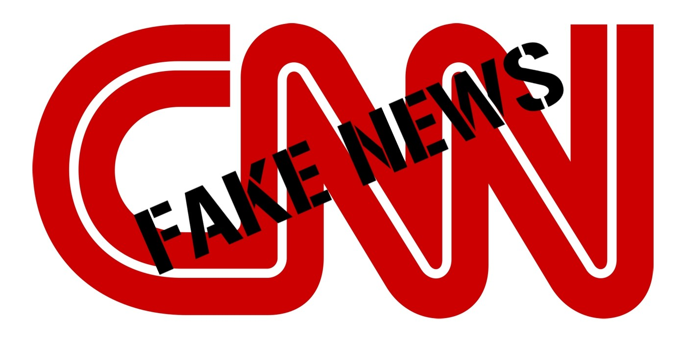 CNN hack and former Clinton official proves why savvy Americans don't trust the network: They lie ALL the time