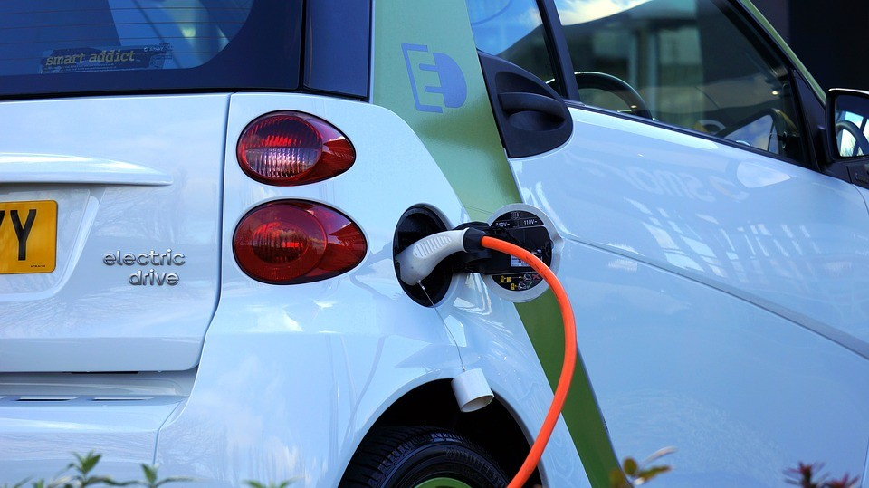 Wait, what? Landmark study claims electric cars make Earth DIRTIER than diesel engines
