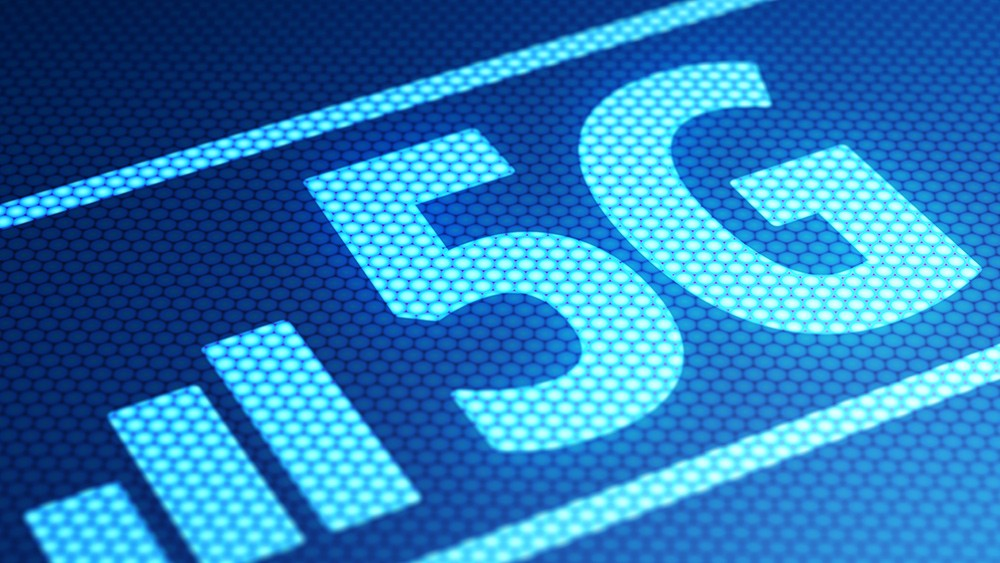 Security alert: Experts warn about major flaws in 4G and 5G networks that allow others to listen in, send fake messages